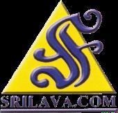 SRILAVA.COM